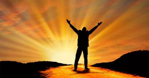 glory-to-god