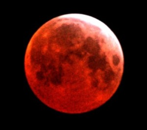 blood-moon_nasa-1