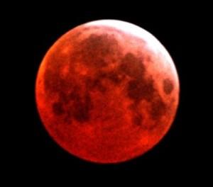 blood-moon_nasa-1
