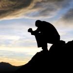 Praying-on-the-Mountain-cropped1-150x150