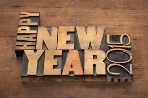 happy-new-year-2015-wood