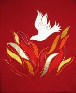pentecost-fall-545-p