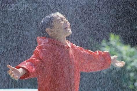 RAIN (2)