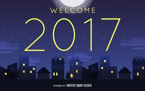 welcome-2017-night-sign