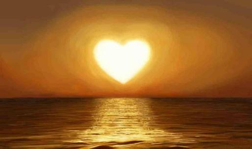 god-heart