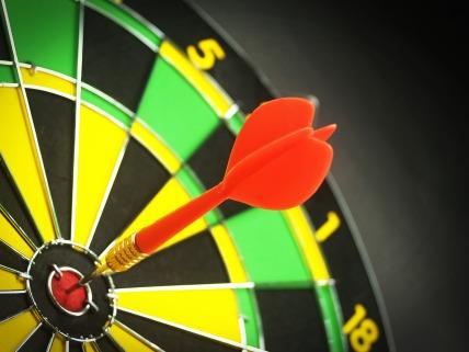 target-bullseye.jpg